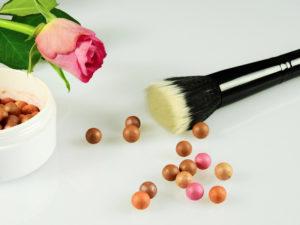 Makijaże na różne okazje fryzura makijaż ślubny wieczorowy studniówkowy kartuzy gdańsk gdynia sopot wizyta w domu