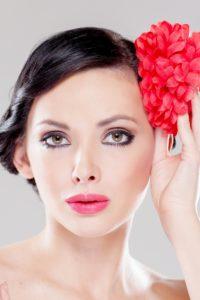 makijaż ślubny, makijaże na różne okazje, fryzura stylizacja układanie włosów makijaż ślubny wieczorowy studniówkowy z dojazdem w domu klienta kartuzy gdańsk gdynia sopot wizyta w domu makeup
