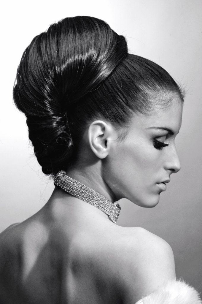 cennik makijażu i fryzur makijaż ślubny, makijaże na różne okazje, fryzura stylizacja układanie włosów makijaż ślubny wieczorowy studniówkowy z dojazdem w domu klienta kartuzy gdańsk gdynia sopot wizyta w domu makeup
